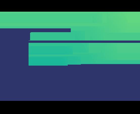 eKMap Portal