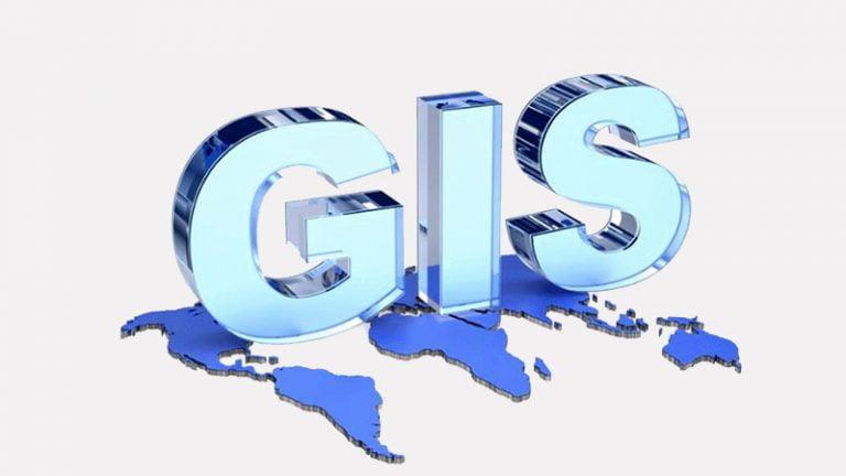 GIS-1