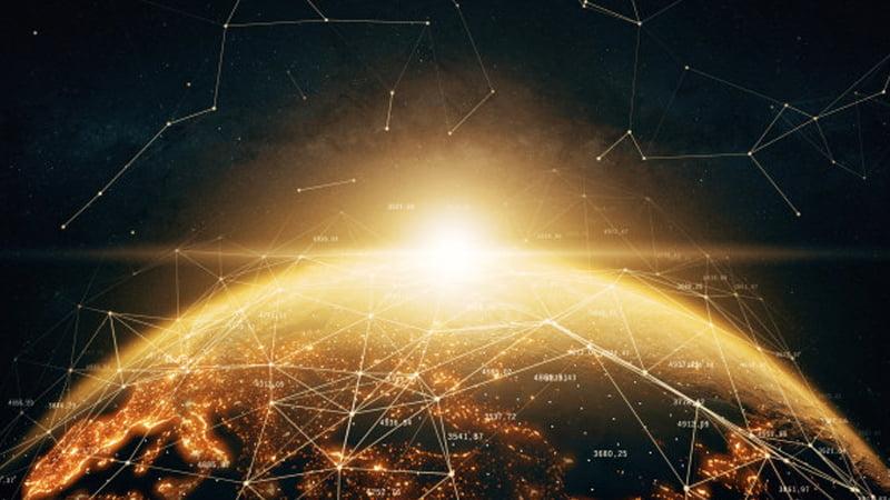 [Kiến thức ngành GIS]: 5 Thành phần trụ cột kiến tạo công nghệ GIS