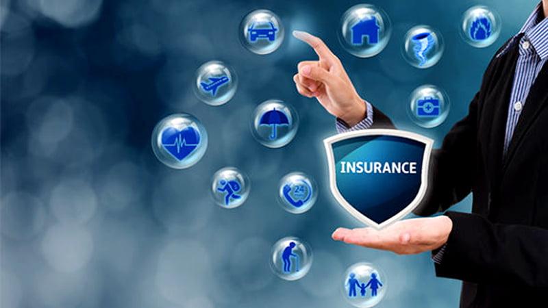 Ứng dụng GIS trong ngành bảo hiểm
