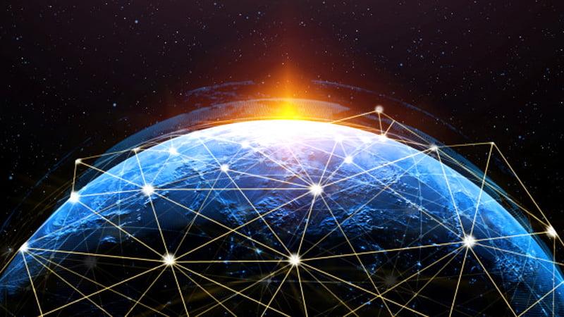 Sử dụng nền tảng GIS dựa trên đám mây có khả năng thúc đẩy tăng trưởng thị trường