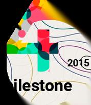 In 2015