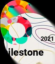 In 2021
