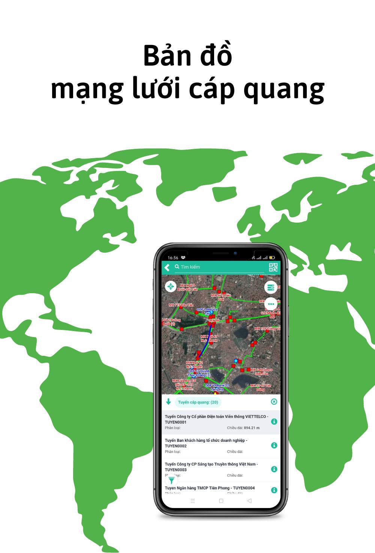 thumpnail-ban-do-cap-quang