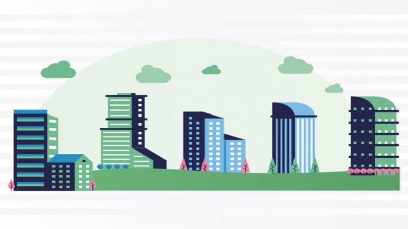Tiện ích Smart City đem lại cho người dân và chính phủ