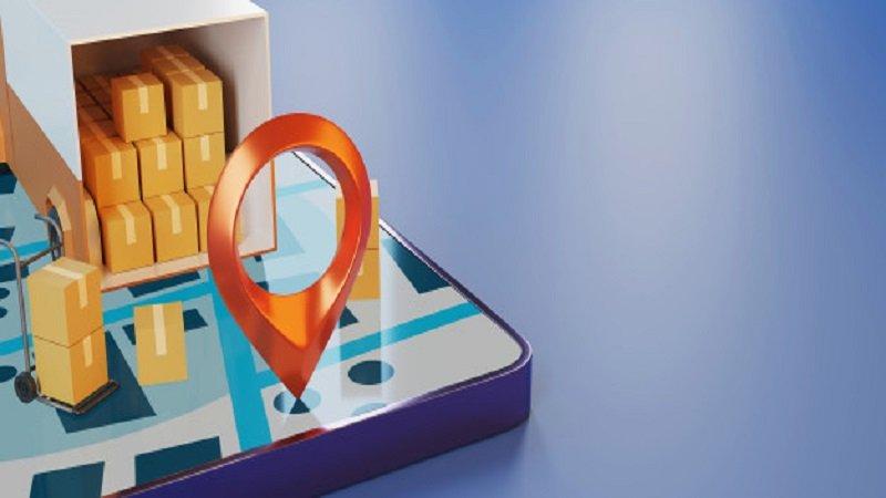 4 lý do tuyệt vời để áp dụng thông tin vị trí trong chiến lược mở rộng quy mô doanh nghiệp