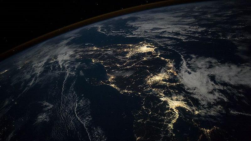 Kiến thức về hệ thống thông tin địa lý GIS đầy đủ và chi tiết nhất
