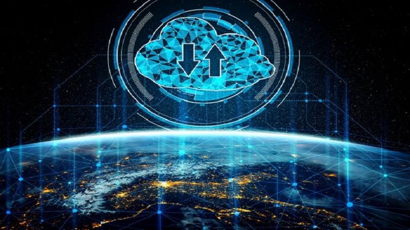 Bảo mật dữ liệu: Các giải pháp bảo mật hệ thống đám mây mới nhất 2021