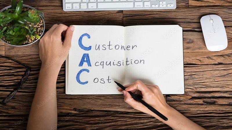 Các chỉ số đo lường hiệu quả kinh doanh cho doanh nghiệp