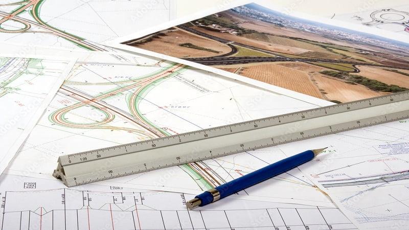 7 khái niệm quan trọng về quy hoạch đô thị