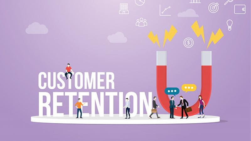 5 yếu tố ảnh hưởng đến xây dựng chiến lược kinh doanh trong bối cảnh sau đại dịch