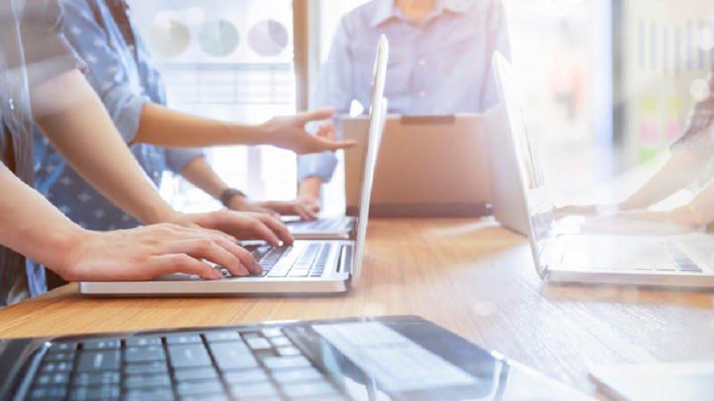 10 chiến lược tăng doanh thu nhóm bán hàng ngành bán lẻ