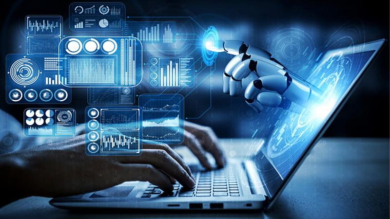 TOP 6 công cụ trực quan hóa dữ liệu hàng đầu 2021