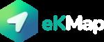 eKMap_logo-light