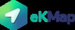 eKMap_logo